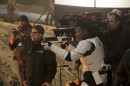 420_06__Director_J.J._Abrams_Actor_John_Boyega.jpg