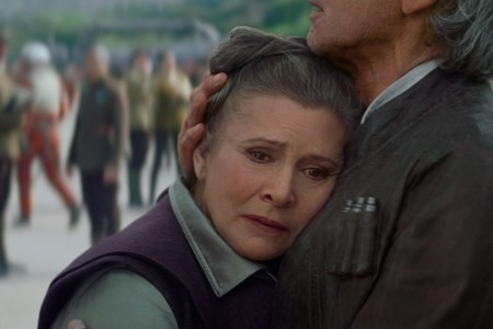 410_69__Leia_Carrie_Fisher_Han.jpg