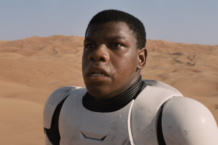 /db_data/movies/starwarsepisode7/scen/l/410_01__Scene_Picture_John_Boyega_.jpg