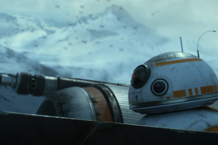 /db_data/movies/starwarsepisode7/scen/l/410_41__BB8.jpg