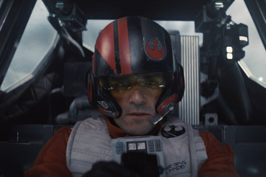 /db_data/movies/starwarsepisode7/scen/l/410_43__Poe_Dameron_Oscar_Isaac.jpg