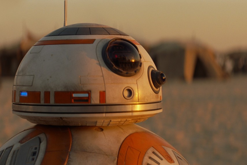 /db_data/movies/starwarsepisode7/scen/l/410_50__BB8.jpg