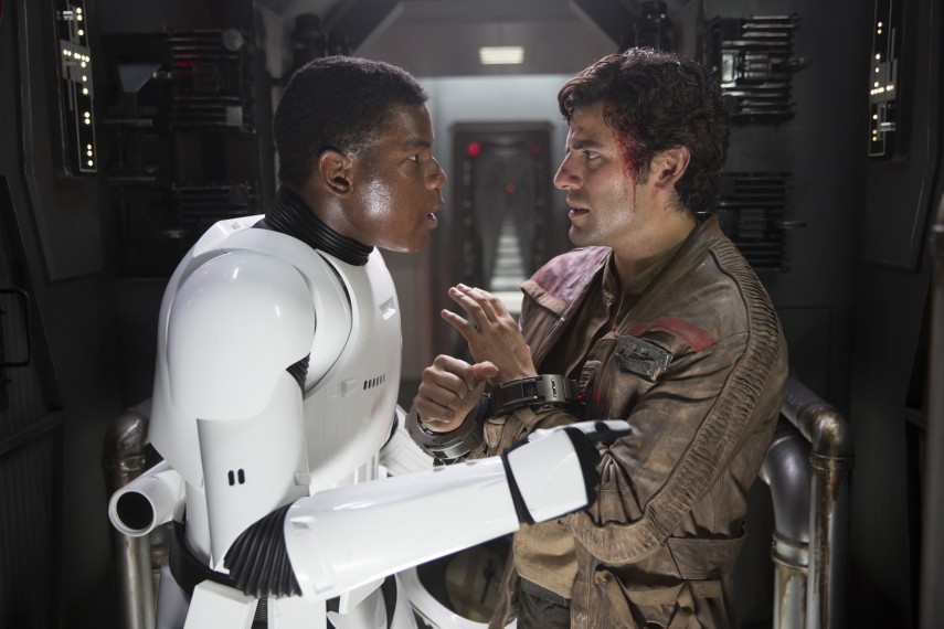/db_data/movies/starwarsepisode7/scen/l/410_55__Finn_John_Boyega_Poe_D.jpg