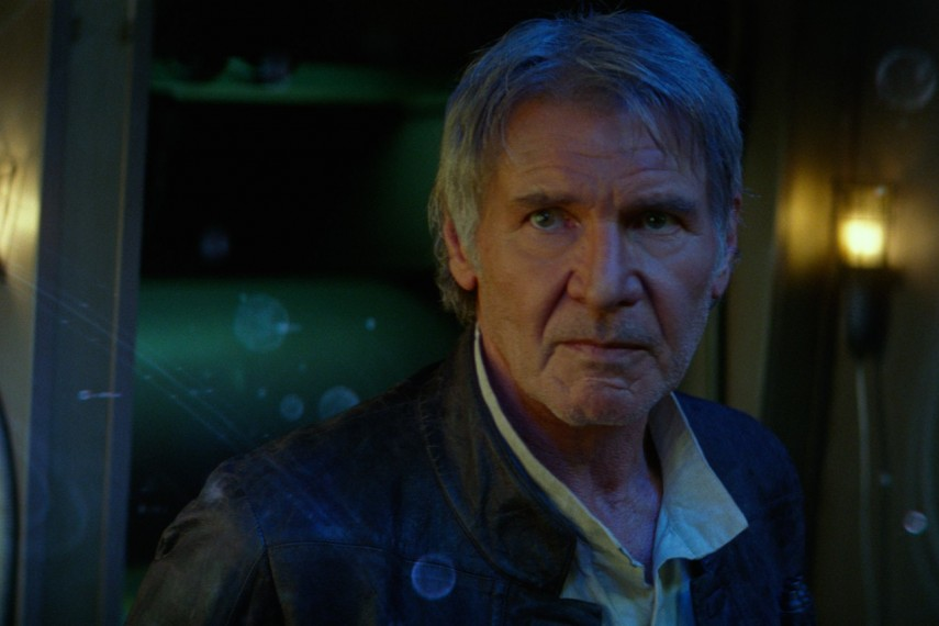 /db_data/movies/starwarsepisode7/scen/l/410_63__Han_Solo_Harrison_Ford.jpg
