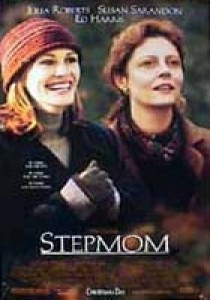 Stepmom, Chris Columbus