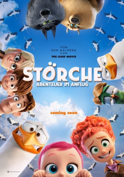 /db_data/movies/storks/artwrk/l/474-1Sheet-061.jpg