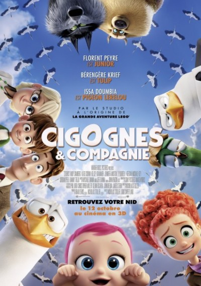 /db_data/movies/storks/artwrk/l/474-1Sheet-41f.jpg
