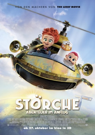 /db_data/movies/storks/artwrk/l/474-1Sheet-43f.jpg