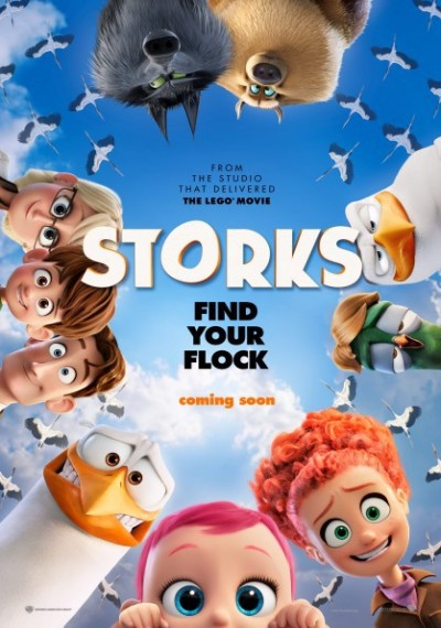 /db_data/movies/storks/artwrk/l/474-1Sheet-e39.jpg