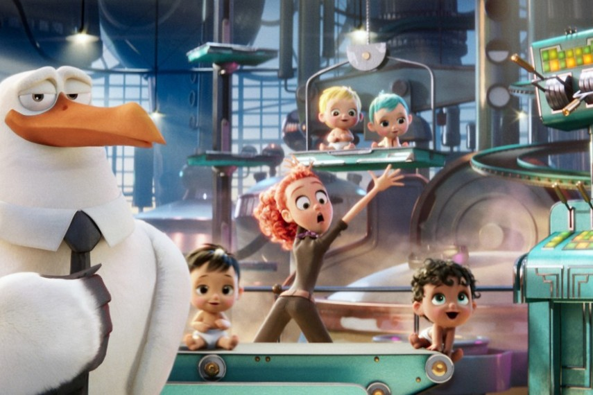 /db_data/movies/storks/scen/l/1-Picture1-b04.jpg