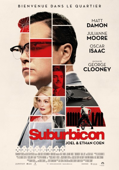 /db_data/movies/suburbicon/artwrk/l/510_01_-_Synchro_705x1015_4f_FCH.jpg