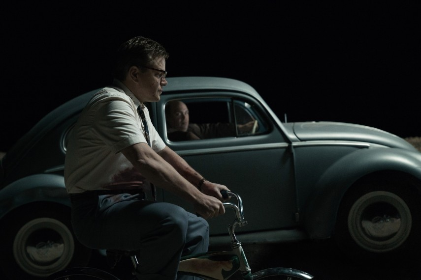 /db_data/movies/suburbicon/scen/l/410_02_-_Gardner_Matt_Damon_Ir.jpg