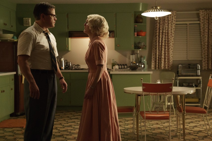 /db_data/movies/suburbicon/scen/l/410_06_-_Gardner_Matt_Damon_Ma.jpg