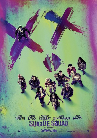 /db_data/movies/suicidesquad/artwrk/l/452-Teaser1SheetSmiley-6eb.jpg