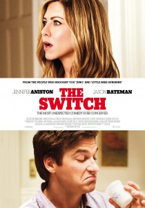 TheSwitch_Plakat_700x1000_4f.jpg