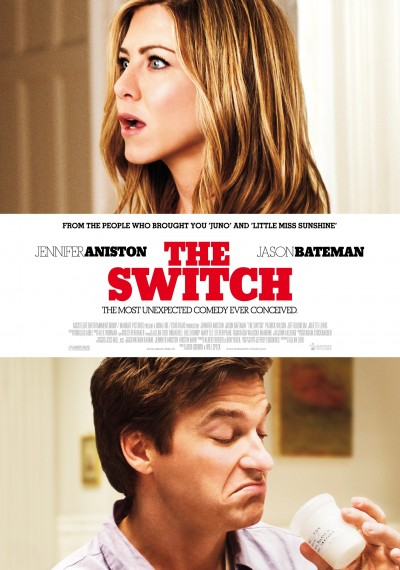 /db_data/movies/switch/artwrk/l/TheSwitch_Plakat_700x1000_4f.jpg