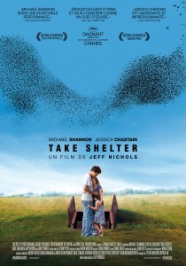 Take Shelter, Jeff Nichols