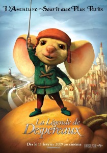 Promo Artwork_f_low_Despereaux_Page_2.jpg