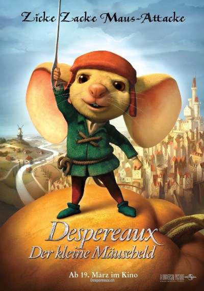 /db_data/movies/taleofdespereaux/artwrk/l/Promo Artwork_d_low_Despereaux_Page_1.jpg