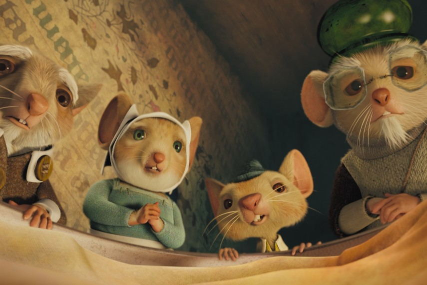 /db_data/movies/taleofdespereaux/scen/l/2329_IM033_002_0112.jpg