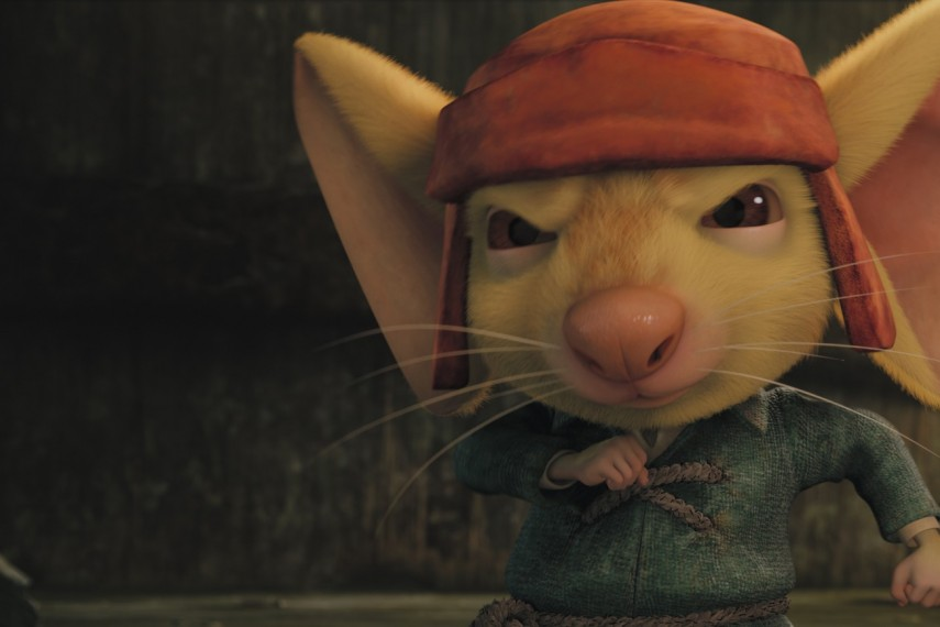 /db_data/movies/taleofdespereaux/scen/l/2329_IM034_003_0172.jpg