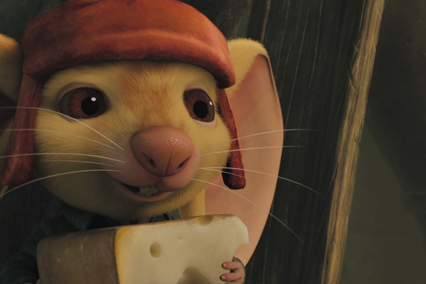 /db_data/movies/taleofdespereaux/scen/l/2329_IM034_012_0155.jpg