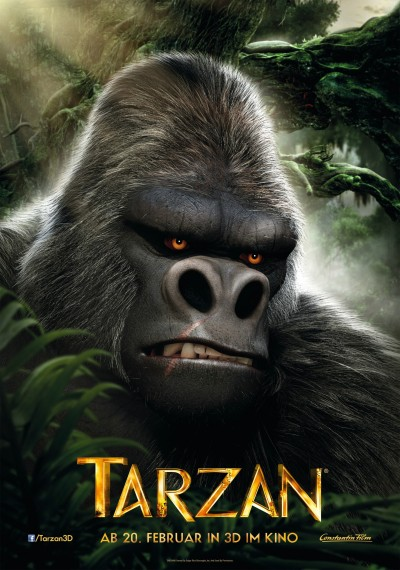 /db_data/movies/tarzan2013/artwrk/l/Character_Gorilla_A4.jpg