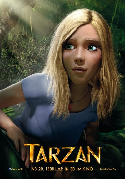 /db_data/movies/tarzan2013/artwrk/l/Character_Jane_A4.jpg