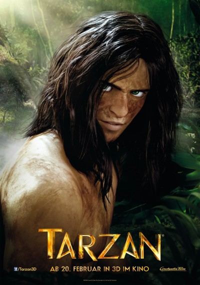 /db_data/movies/tarzan2013/artwrk/l/Character_Tarzan_A4.jpg