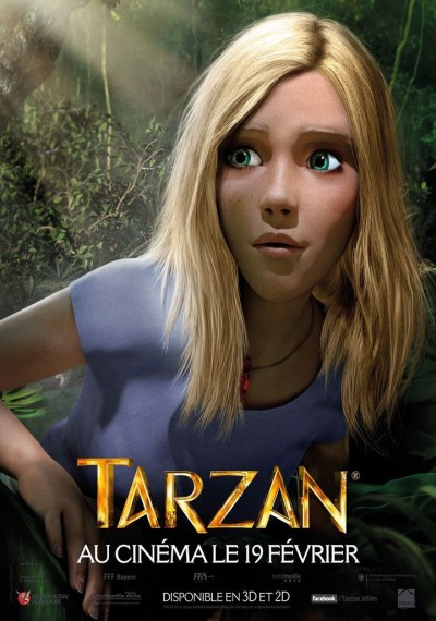/db_data/movies/tarzan2013/artwrk/l/Jane.jpg