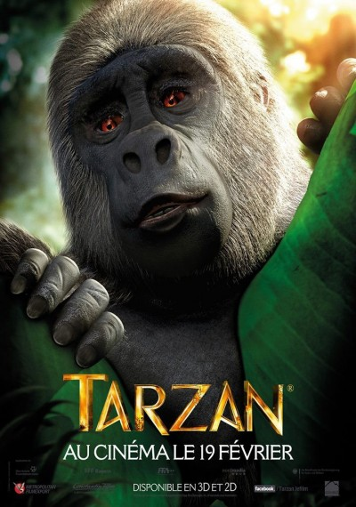 /db_data/movies/tarzan2013/artwrk/l/Kala.jpg