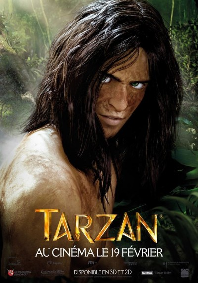 /db_data/movies/tarzan2013/artwrk/l/Tarzan.jpg