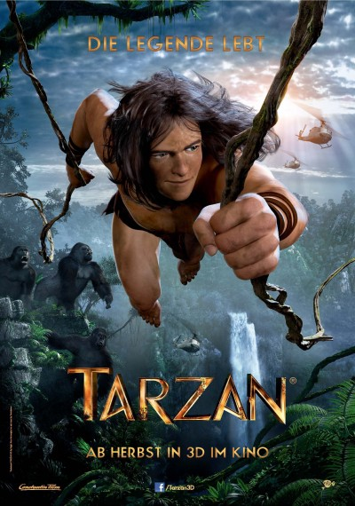 /db_data/movies/tarzan2013/artwrk/l/Tarzan_1ShTeaser.jpg