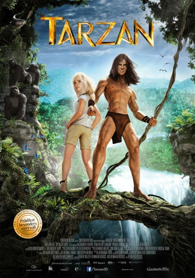 /db_data/movies/tarzan2013/artwrk/l/Tarzan_Hauptplakat_A4_A4.jpg