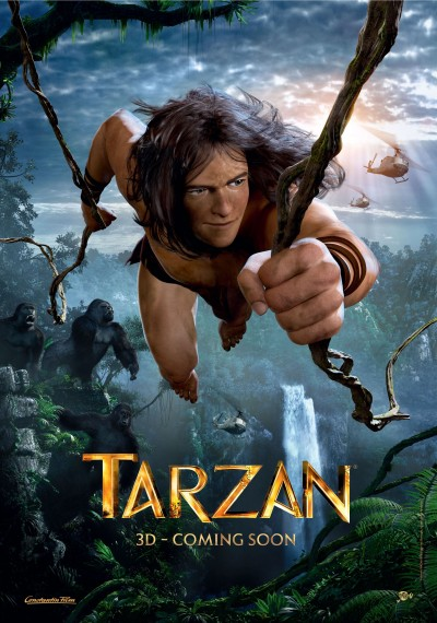 /db_data/movies/tarzan2013/artwrk/l/Tarzan_Teaser1_2_2.jpg