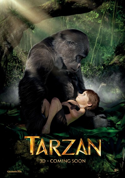/db_data/movies/tarzan2013/artwrk/l/Tarzan_Teaser2_2.jpg