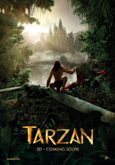 /db_data/movies/tarzan2013/artwrk/l/Tarzan_Teaser3_2.jpg