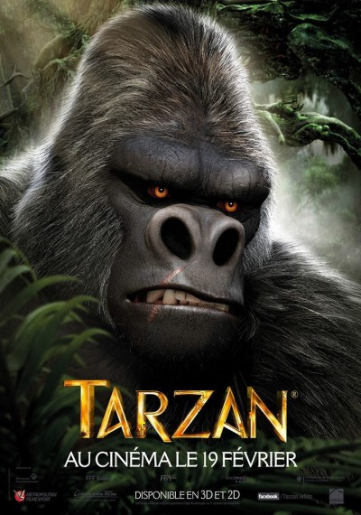/db_data/movies/tarzan2013/artwrk/l/Tublat.jpg