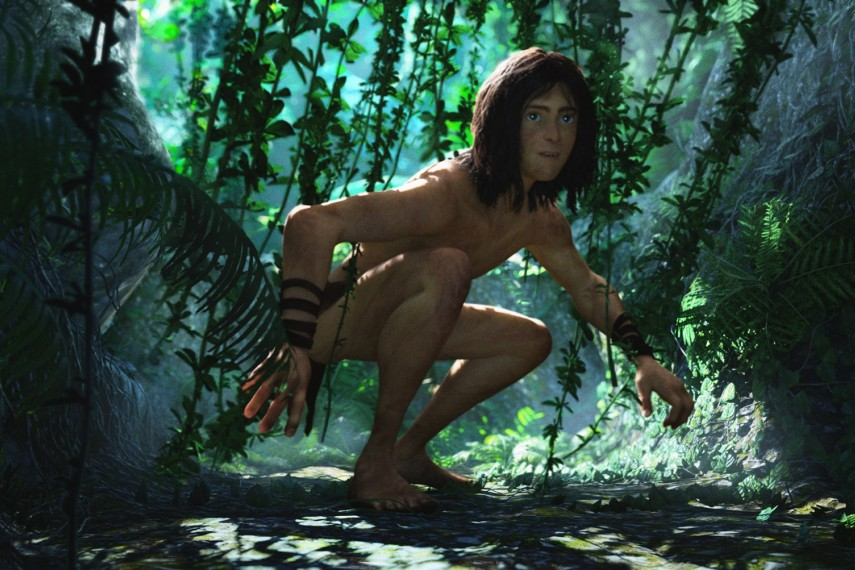 /db_data/movies/tarzan2013/scen/l/Tarzan_01.jpg