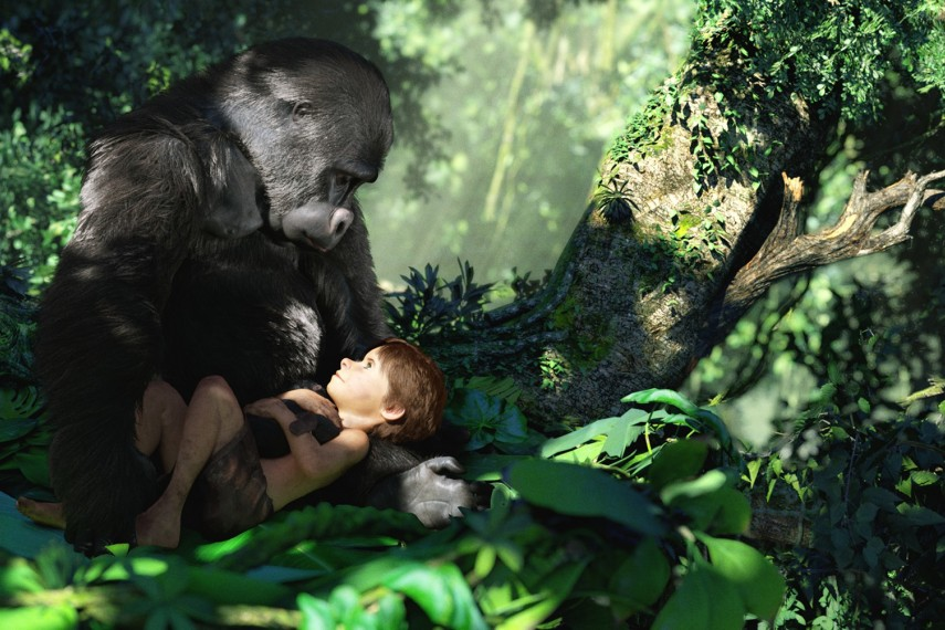 /db_data/movies/tarzan2013/scen/l/Tarzan_07.jpg