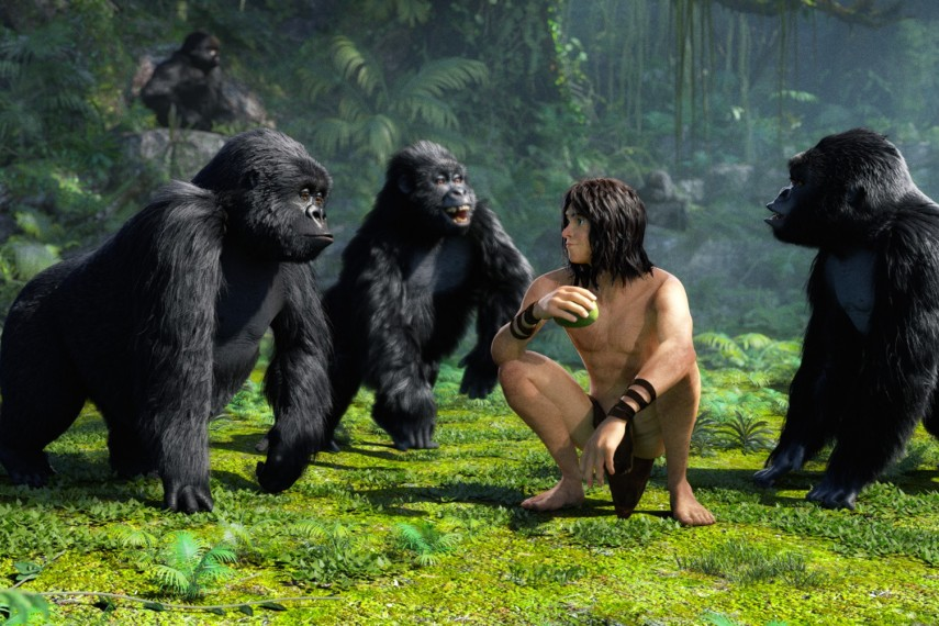 /db_data/movies/tarzan2013/scen/l/Tarzan_08.jpg