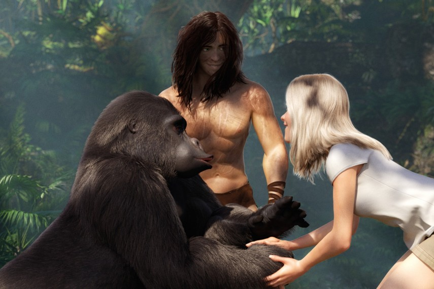 /db_data/movies/tarzan2013/scen/l/Tarzan_09.jpg