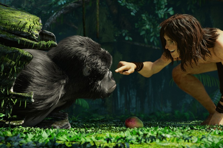 /db_data/movies/tarzan2013/scen/l/Tarzan_10.jpg