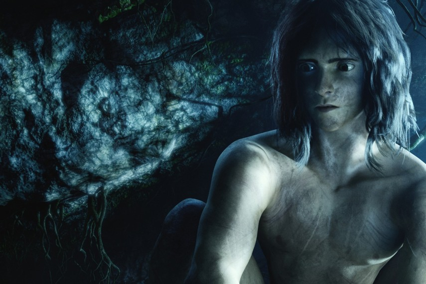 /db_data/movies/tarzan2013/scen/l/Tarzan_11.jpg