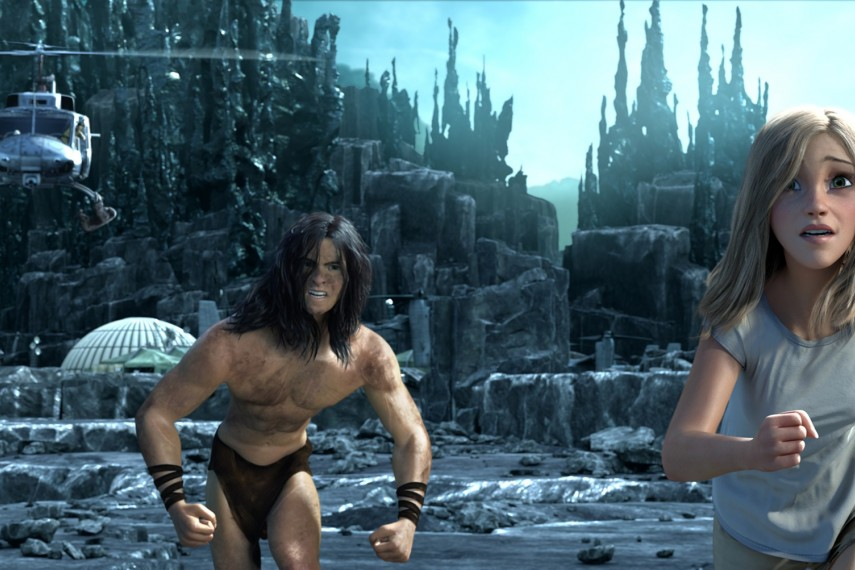 /db_data/movies/tarzan2013/scen/l/Tarzan_14.jpg