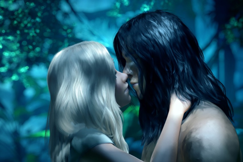/db_data/movies/tarzan2013/scen/l/Tarzan_15.jpg