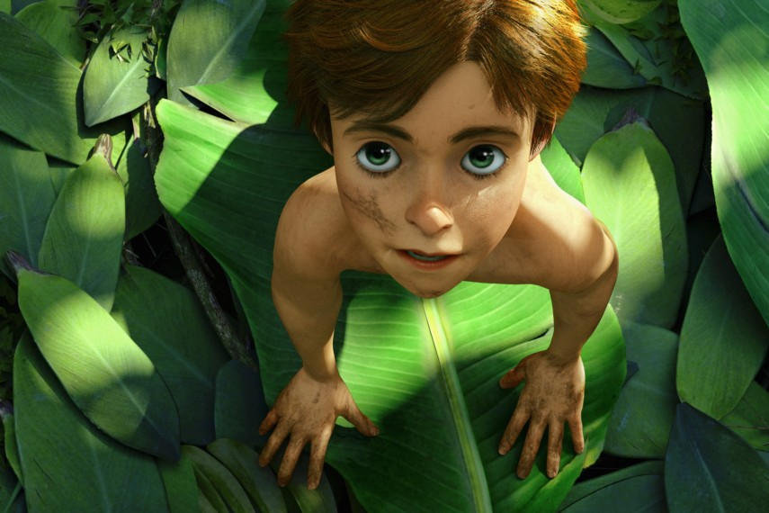 /db_data/movies/tarzan2013/scen/l/tarzan3dimage04.jpg