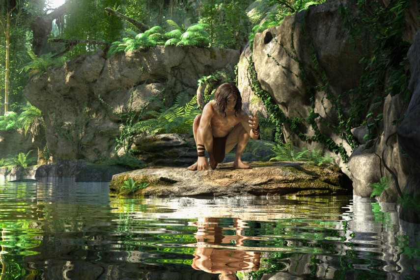 /db_data/movies/tarzan2013/scen/l/tarzan3dimage16.jpg