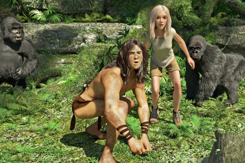 /db_data/movies/tarzan2013/scen/l/tarzan3dimage27.jpg