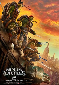 620_TMNT2_group_artwork_A5_FV_72dpi.jpg